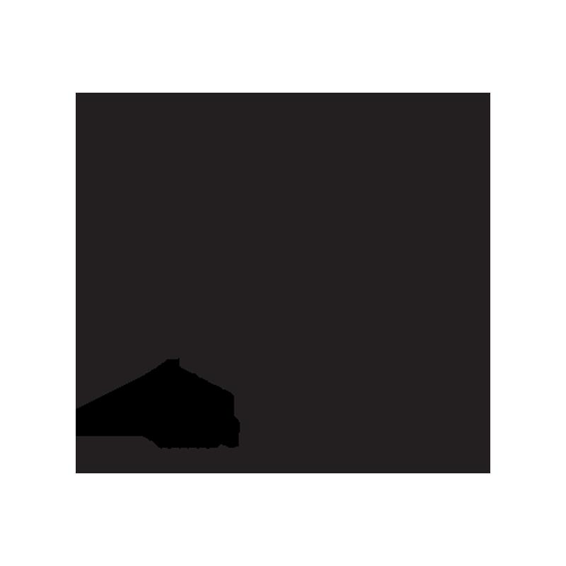 Los Colores de Dani